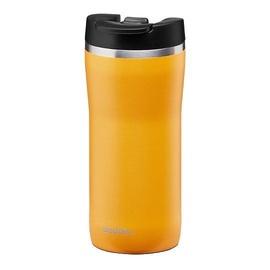 Aladdin Mocca Thermavac Leak-Lock Vacuum Mug 0.35l Yellow