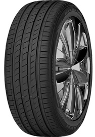 Suverehv Nexen Tire N FERA SU1, 195/65 R15 91 H C B 69