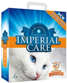 Geohellas Imperial Care Silver Ions 6L