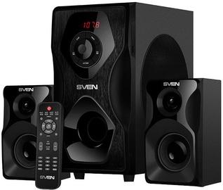 Sven MS-2055