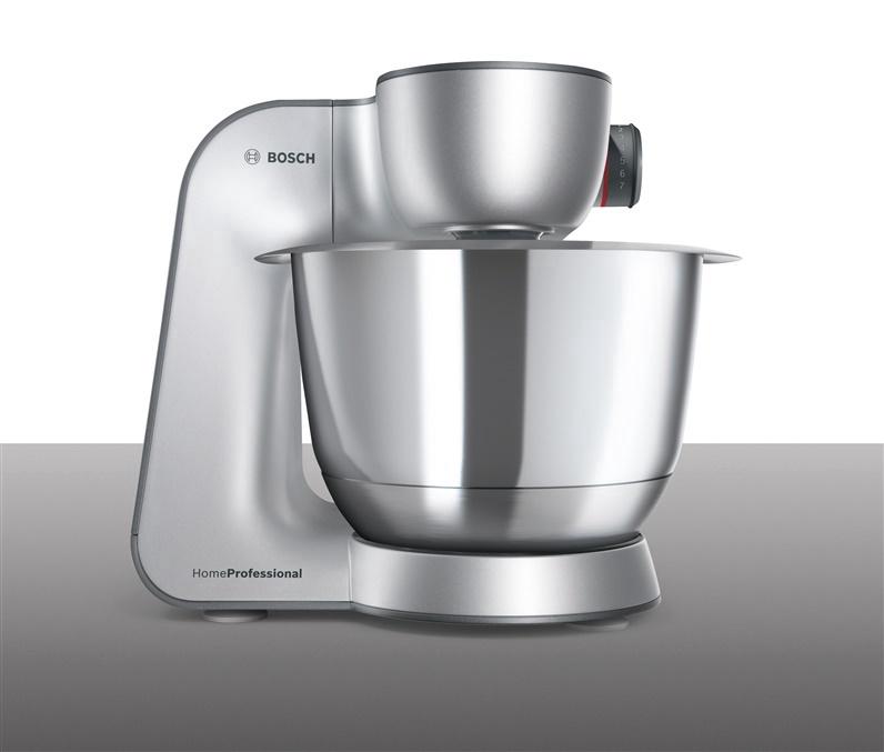 Köögikombain Bosch MUM59343
