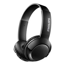 Kõrvaklapid Philips SHB3075BK/00, juhtmevabad