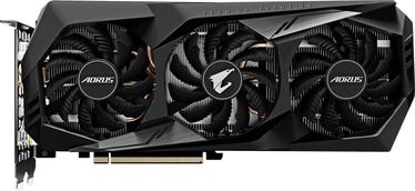 Gigabyte Aorus GeForce GTX 1660 Super 6GB GDDR6 PCIE GV-N166SAORUS-6GD