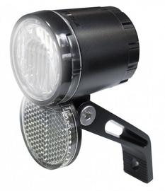 Treklock LS 232 Bike-I Veo Dynamo Front Light