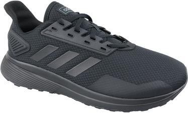 Adidas Duramo 9 B96578 Black 42 2/3