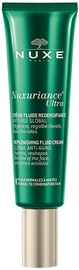 Nuxe Nuxuriance Ultra Replenishing Fluid Cream 50ml