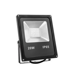 Spectrum Noctis Eco 20W 860 Outdoor Spotlight