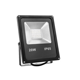 Välisprožektor LED 20W 860 IP65 NOCTISECO (SPECTRUM)