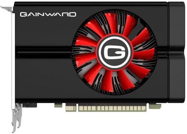 Gainward GeForce GTX 1050Ti 4GB GDDR5 PCIE 426018336-3828