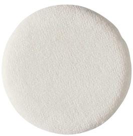 Artdeco Powder Puff For Loose Powder 1pcs