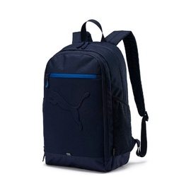 Puma Buzz Backpack 07358136 Dark Blue