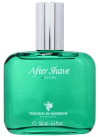 Victor Acqua Di Selva After Shave Lotion 100ml