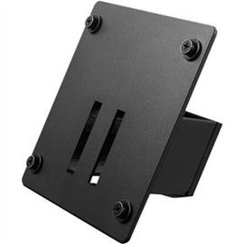 Lenovo Tiny Clamp Bracket Mounting Kit 4XF0H41079
