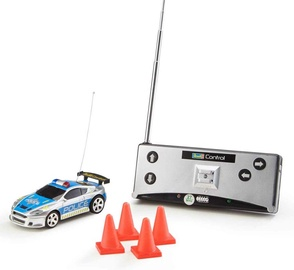 Revell RC Mini Car 23559
