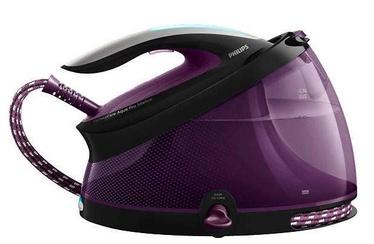 Triikimissüsteem Philips PerfectCare Aqua Pro GC9405/80 Violet