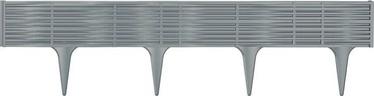 Peenrapiire Prosperplast IBWI-405U, 3900 mm
