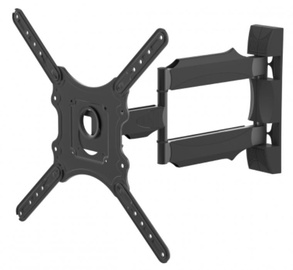 ART Mount for LED/LCD 23-52""