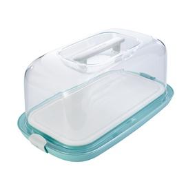 Keeeper Gino Cake Transporting Box