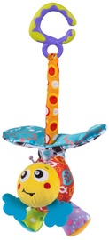 Playgro Groovy Mover Bee 0186982