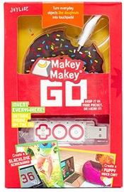 Makeblock Makey Makey GO