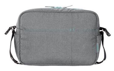 X-Lander X-Bag Azure Grey