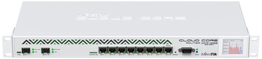 MikroTik CCR1036-8G-2S+