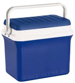 Gio'Style Bravo 30 Blue