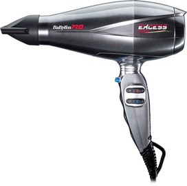 BaByliss Excess Dryer BAB6800IE