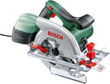 Bosch PKS 55 A Circular Hand Saw