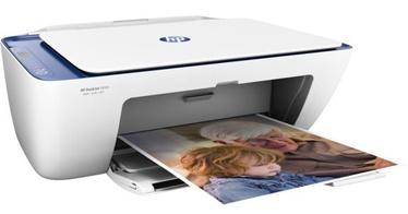 HP DeskJet 2630 All-in-One