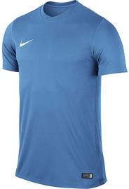 Nike Park VI 725891 412 Blue L