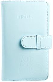 Fujifilm Instax Mini Laporta Album Ice Blue