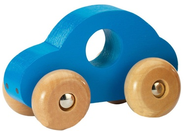Fashy Toy Car Blue