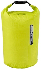 Ortlieb Ultra Lightweight Dry Bag PS10 3l Green