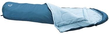 Magamiskott Bestway Cataline 250 Sleeping Bag