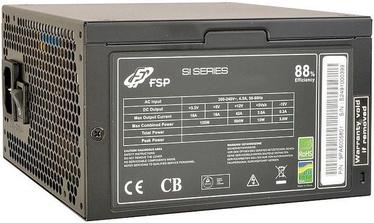 Fortron FSP ATX 2.3 88+ 700W OEM FSP700-50ARN 88+
