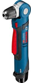 Bosch GWB 10.8-Li Cordless Angle Drill