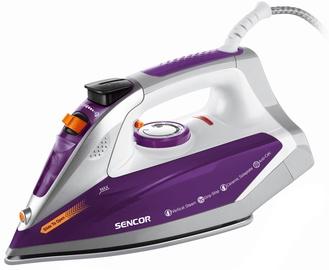 Sencor SSI 8710 VT