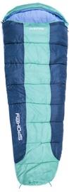 Спальный мешок Spokey Wintry II 839645 Light Blue, 215 см