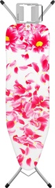 Brabantia Ironing Board B Pink Santin