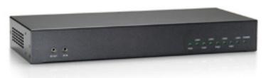 LevelOne HDMI over Cat.5 Transmitter HVE-9214PT