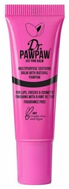 Dr. Paw Paw Hot Pink Balm Blister Pack 10ml
