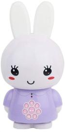 Interaktiivne mänguasi Alilo Honey Bunny G6 Purple, EN