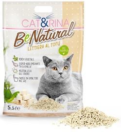 Kassiliiv Cat&Rina Tofu, 5.5 l