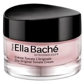 Ella Bache The Original Tomato Cream 50ml