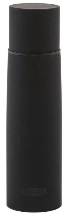 Curver Thermos Living Mate/Steel 1L