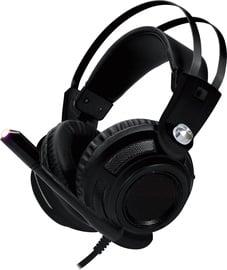 Omega Freestyle OVH4050 Gaming Headset Black