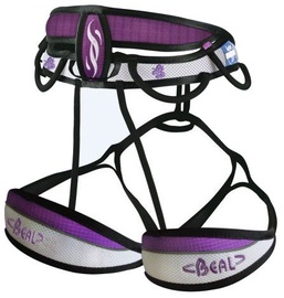 Beal Aero Cliff Lady Harness L