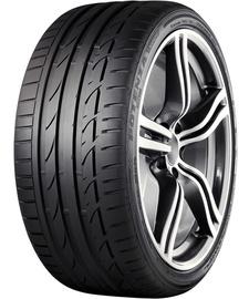 Suverehv Bridgestone Potenza S001, 225/45 R17 91 Y F A 71
