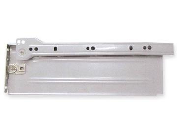 SIINIDE SAHTLI KMPL 150X400/1.1MM 4D VAL